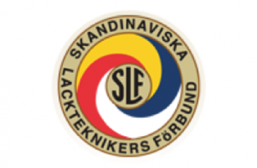 Ceramisphere to present a paper at SLF congress