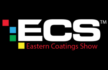 Ceramisphere to present a paper at Eastern Coatings Show