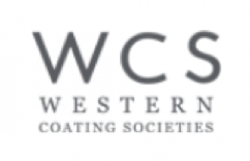 Ceramisphere to present at the the western coating symposium, 2019