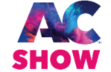 Ceramisphere will be back at the american coatings show 2020