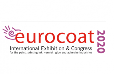 Ceramisphere to give presentation at Eurocoat 2020